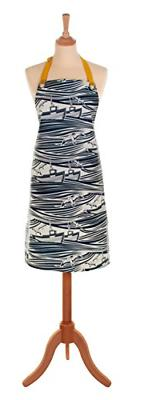 Ulster Weavers Mini Moderns Whitby Oil Cloth Apron